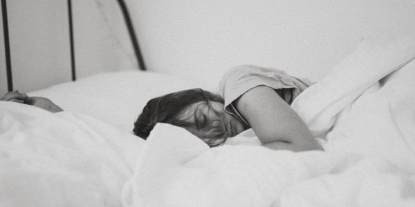 El eterno dilema del colchón ideal